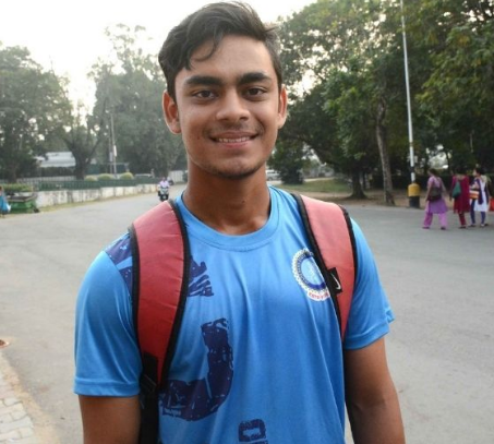 Ishan to steer Jharkhand in Syed Mushtaq Ali Trophy