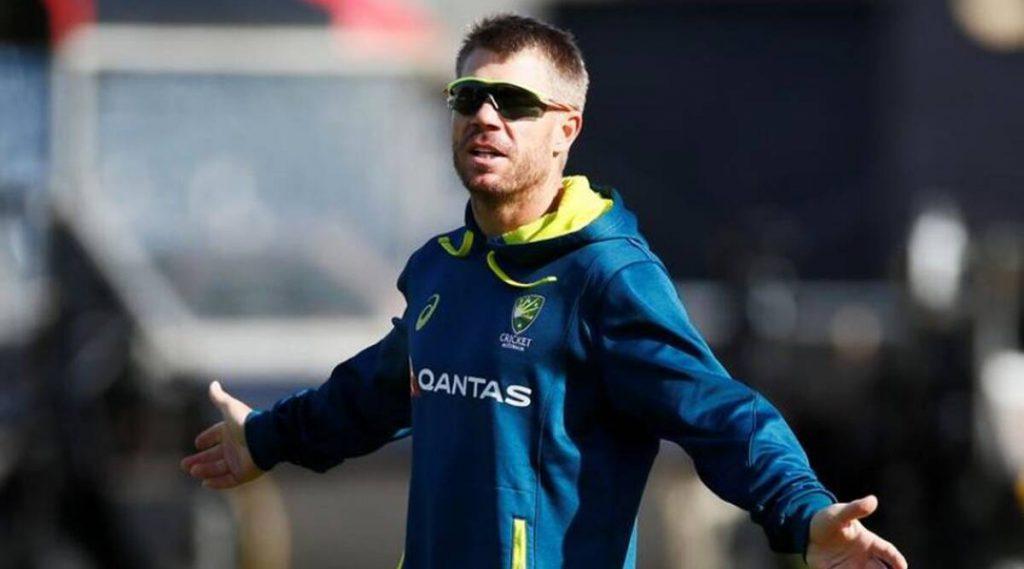 David Warner no certainty to return for third Test against India: Justin Langer