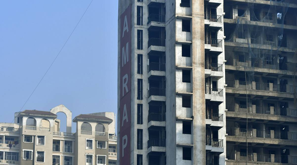 J-Ok: ACB registers FIR in Rs 1,000-cr mortgage default case, raids carried out