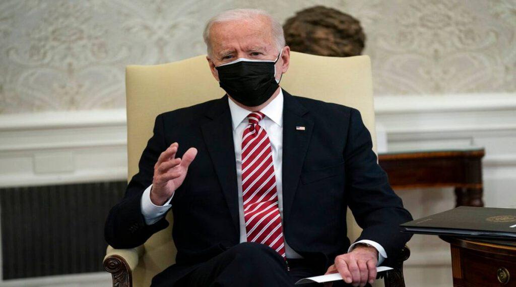Joe Biden, G-7 summit, Munich summit