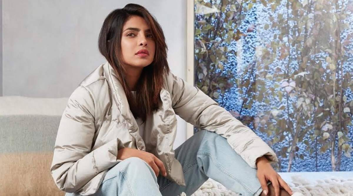 'Poured my love for Indian food': Priyanka Chopra Jonas will get into restaurant enterprise