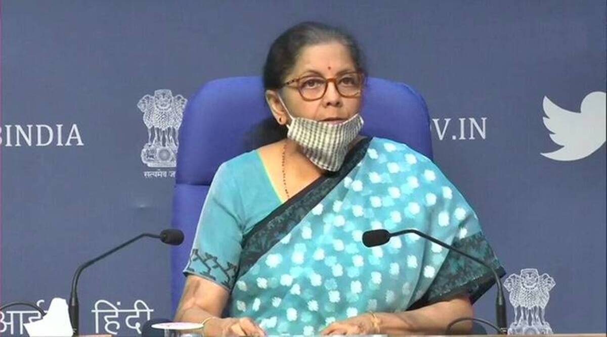Economy to do higher than -8% prediction, says Finance Ministry