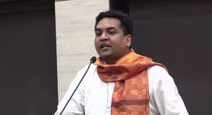 First anniversary of the Delhi anti-Hindu riots: Kapil Mishra speaks on how Islamists and media fanned the violence