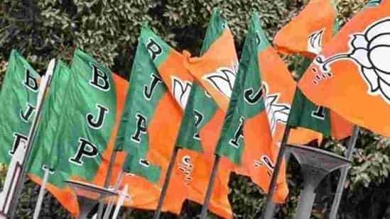 Gujarat: BJP retains all 6 municipal corporations, AAP makes debut in Surat