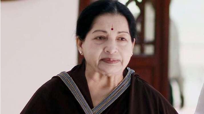 Jayalalithaa birth anniversary, Jayalalithaa birthday