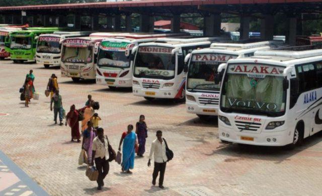 Bus Fares enhance throughout Odisha, Check Details Here