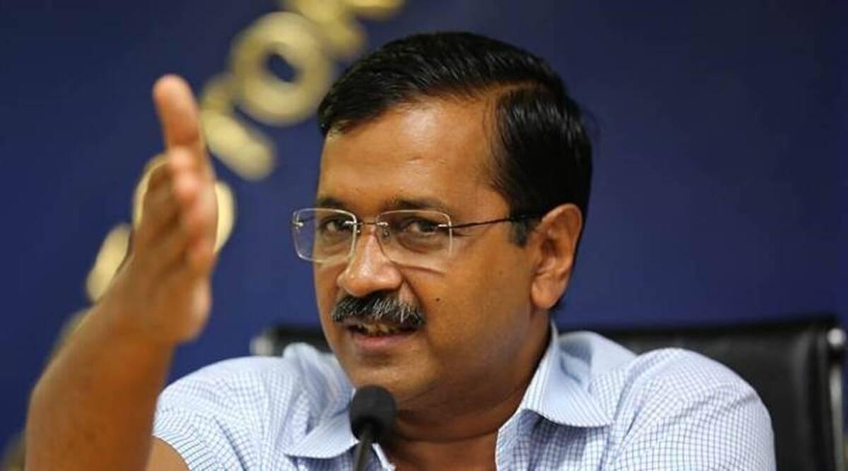 Delhi to get personal faculty training board: CM Arvind Kejriwal