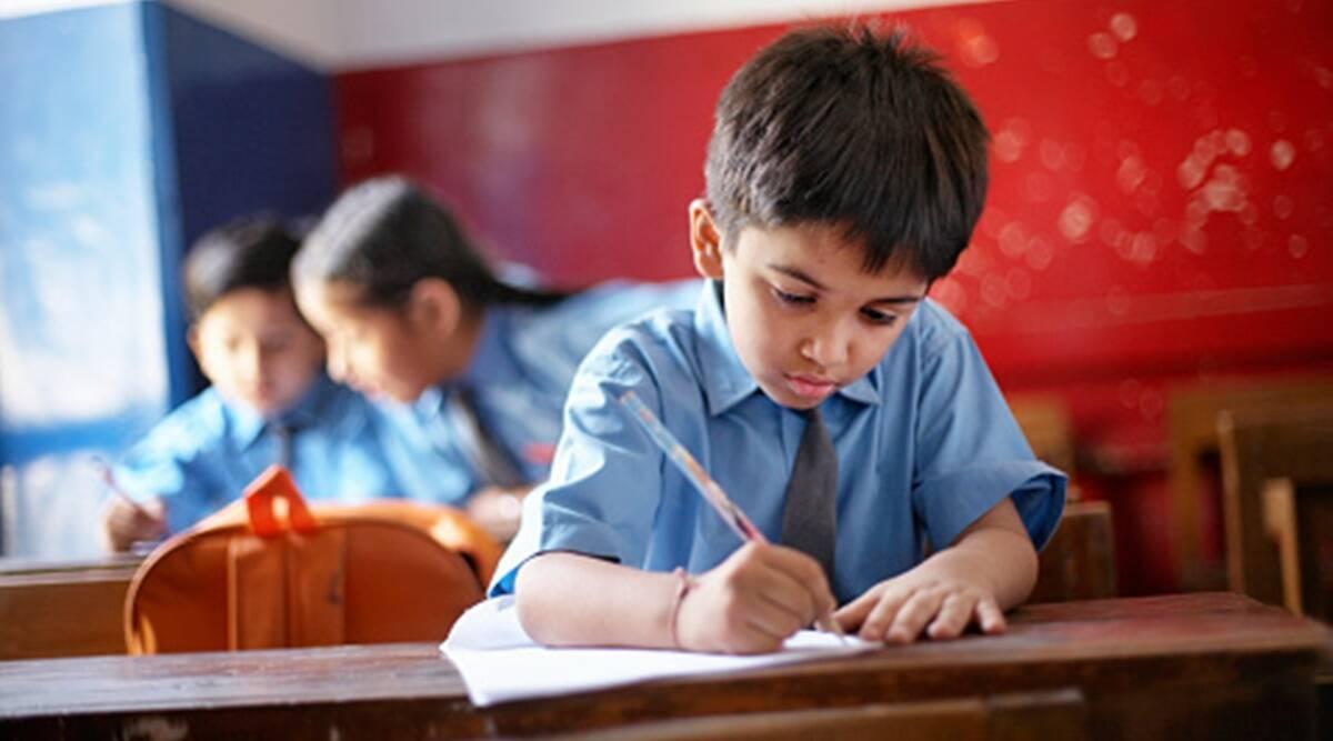 Gujarat: New scheme to streamline Sanskrit schooling system