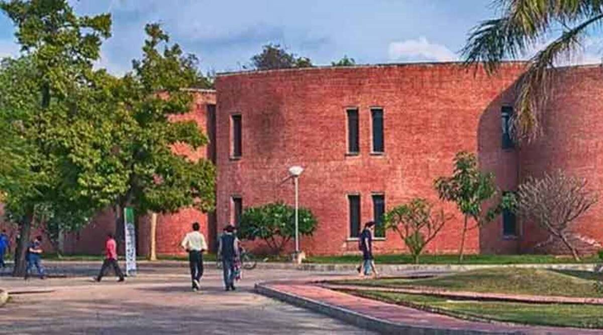 IIT-Kanpur launches on-line certificates programme in blockchain know-how