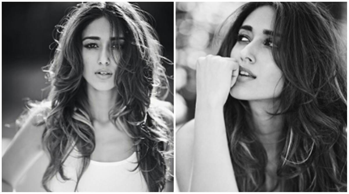Ileana D'Cruz opens up about physique dysmorphia; know in regards to the psychological situation