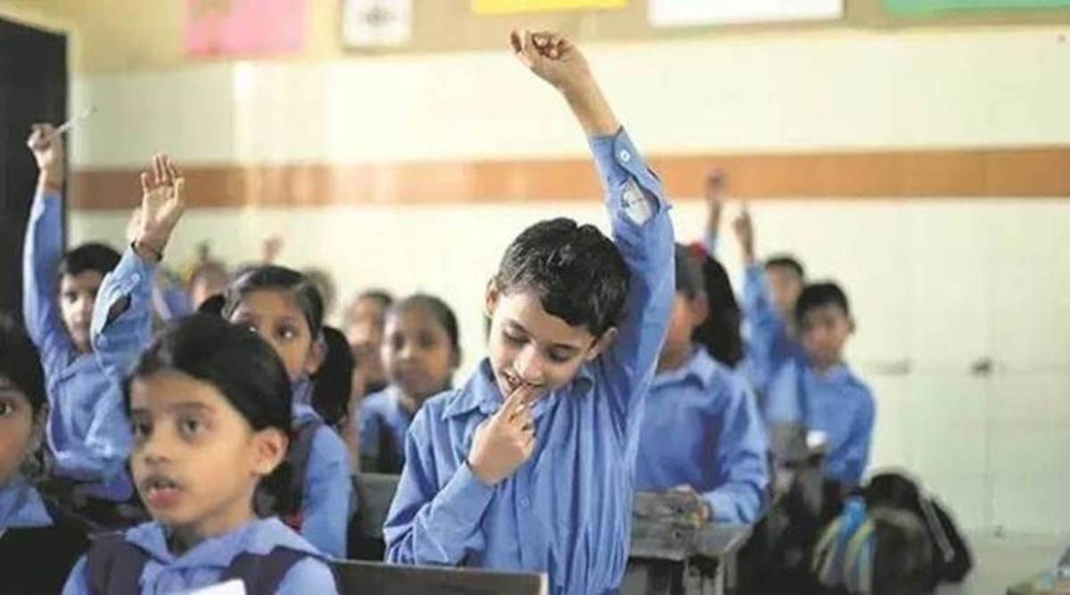 No determination but on extending RTE advantages, Delhi HC pulls up govt