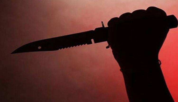 Odisha: Std X Student Stabs Classmate In Ganjam School Over Pranks, Victim Critical | OTV News