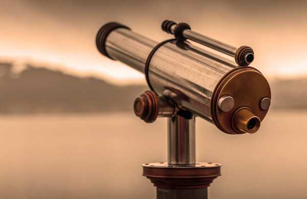 Odisha to get six new planetariums