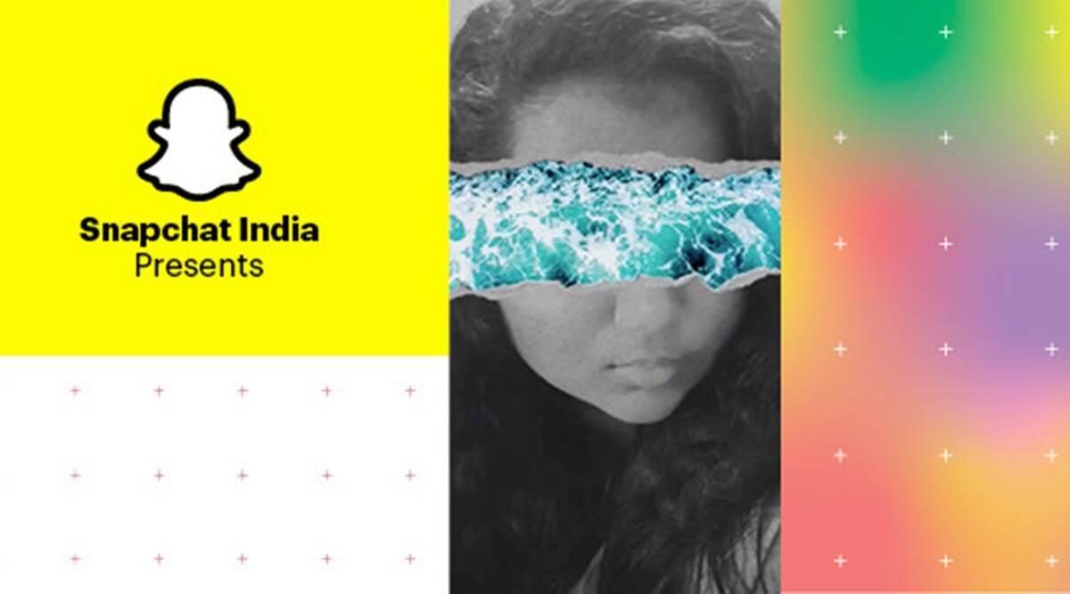 Snap proclaims Lens on-line studio workshop on International Women's Day