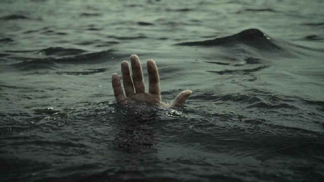Youth From Odisha Drown To Death In Gujarat While Taking Bath