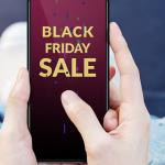 Check Deals on Headphones, Phones, VPNs & More