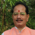 BJP MLA Vijay Sinha elected Bihar Assembly Speaker; 126 votes in favour, 114 against