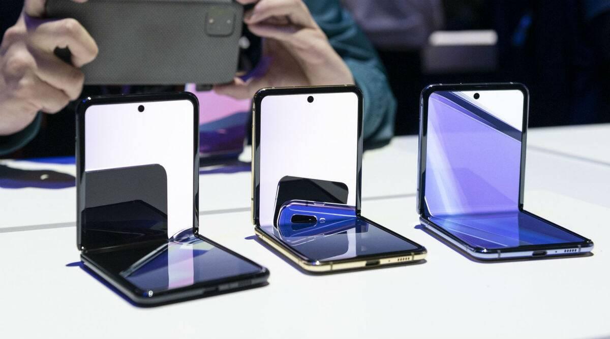 Flipkart, Amazon Republic Day Sale 2021: iPhone 11 ...