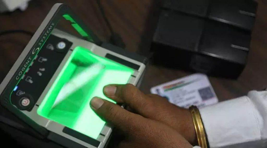 PAN linking, Aadhaar-PAN linking, Aadhaar-PAN card linking, CBDT, Income Tax Department, CBDT PAN card, CBDT Aadhaar, india news, Indian Express