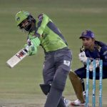 Mohammad Hafeez declines PCB central contract provide in class C for 2020-21