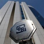 Sebi slaps Rs 4.65 cr positive on Kassa Finvest, 7 people for misusing purchasers' securities