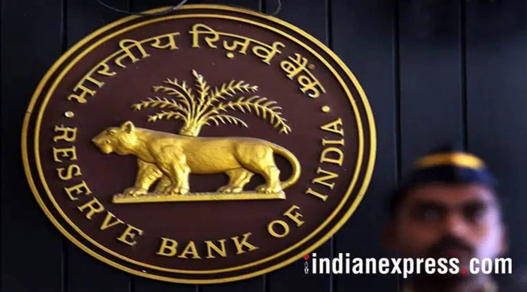 Covid impact on growth in focus, RBI likely to hold rates