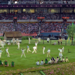 Women cricket workforce to play in 2022 CWG, India to compete if LA Olympics contains cricket